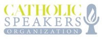 CatholicSpeakers_LOGO_HighRes.jpg