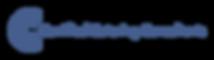 CCC_Logo_Horizontal_100h_transp.png