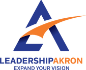 Leadership Akron logo.png