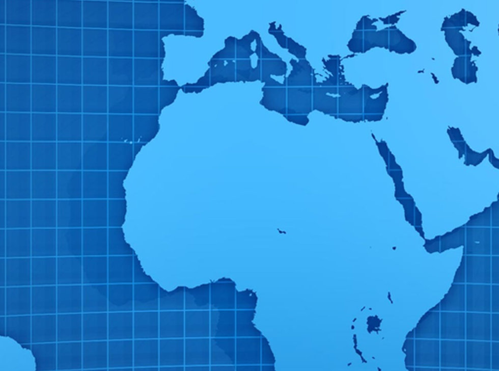 World-map-grid-blue-style_3840x2160.jpg