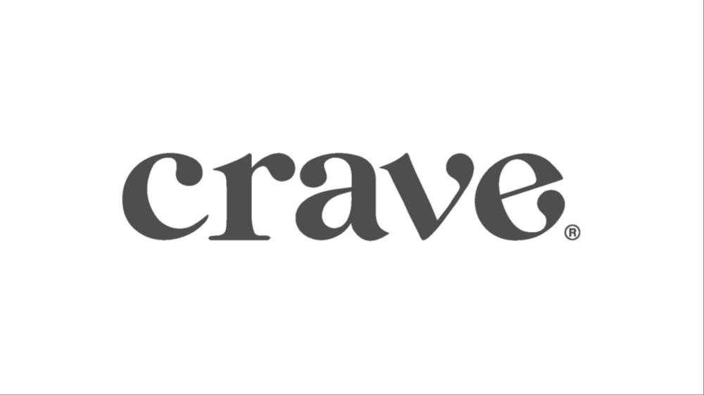 New Logo (1)