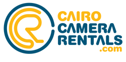 CCR-logo-and-color-pallete-1