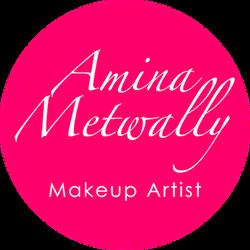 Amina_Metwally-Logo-Transparent
