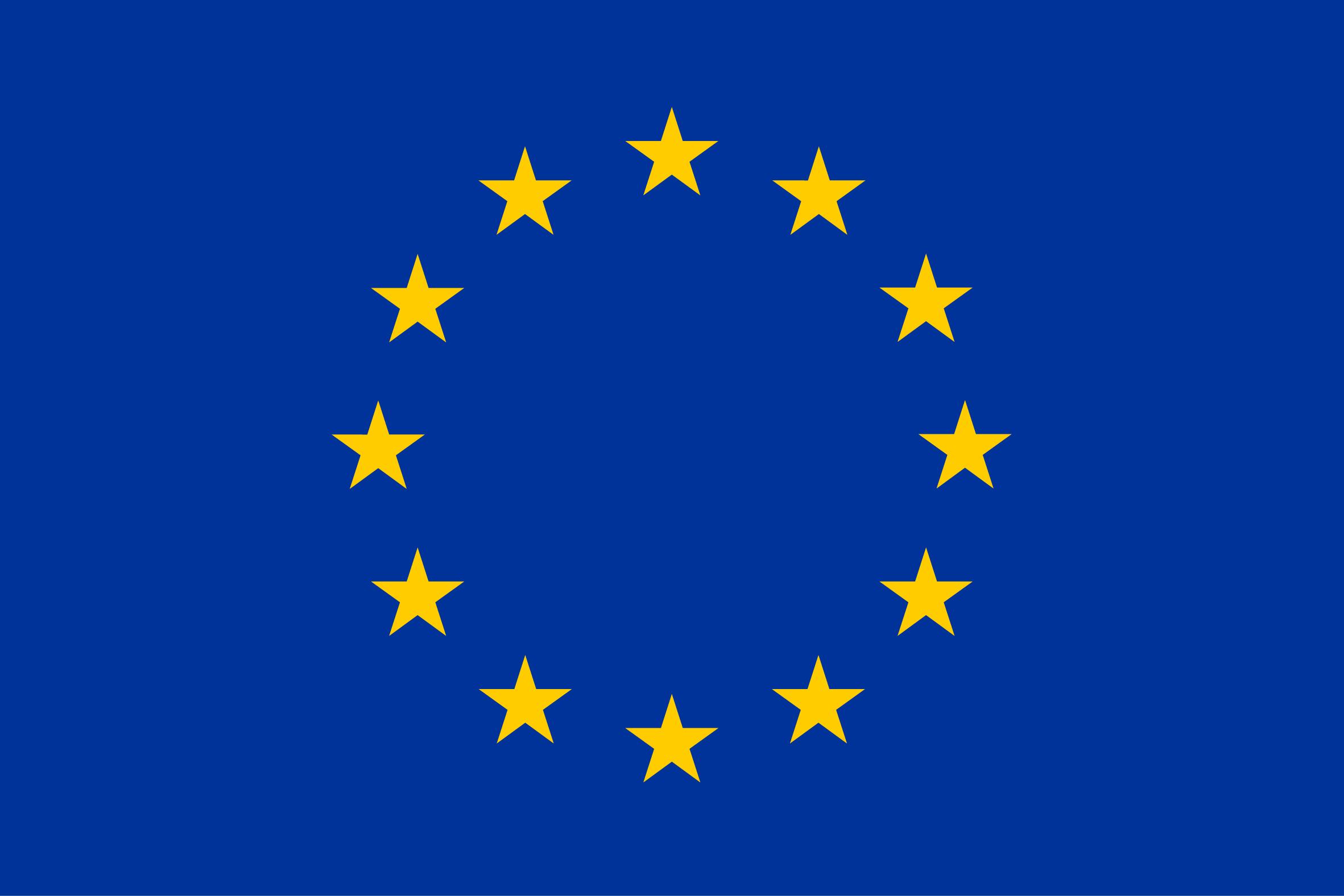 flag_EU_yellow_high
