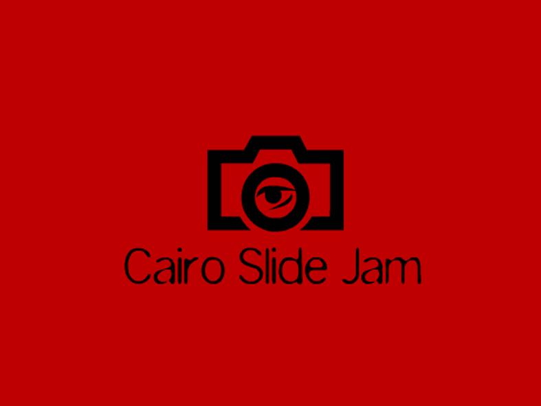CAIRO PHOTO SLIDE JAM