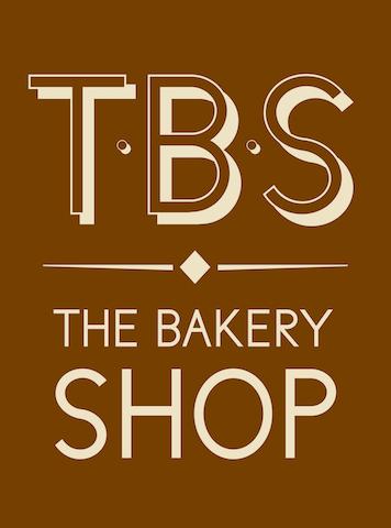 TBS Logo PNG copy