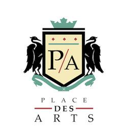 Place des arts copy