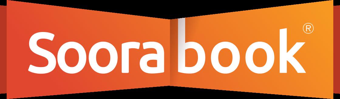 SooraBook original