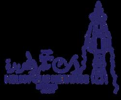 Logo_v2.0