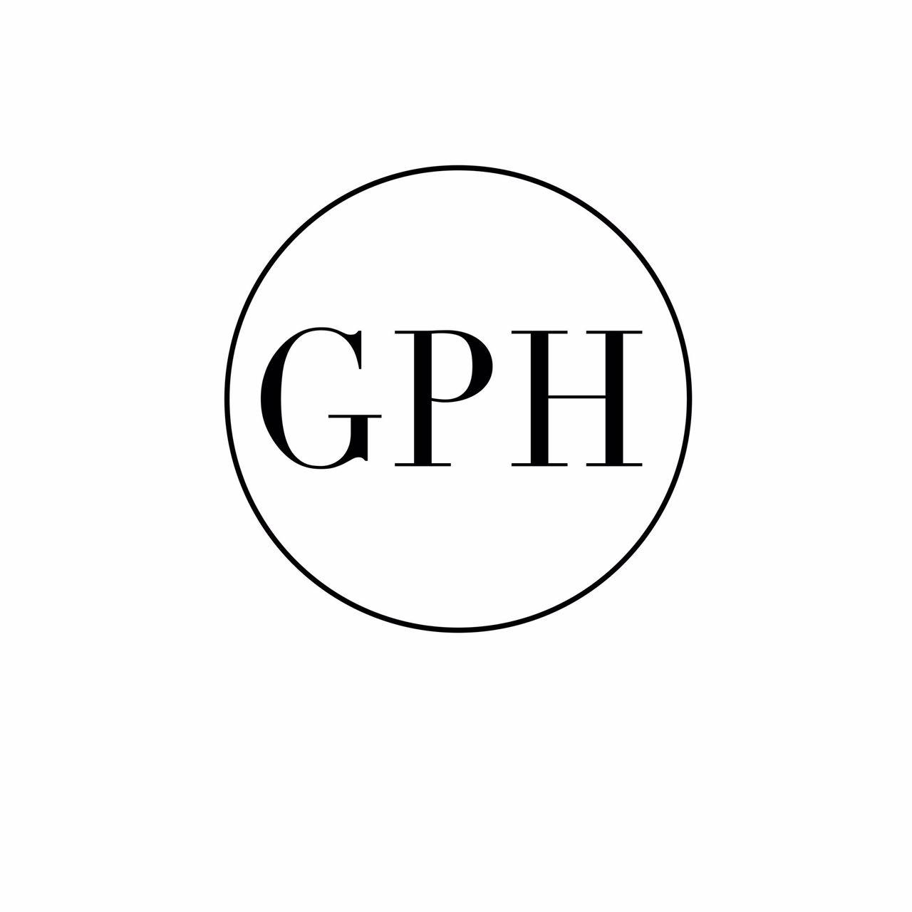 Ghaleb production Agency