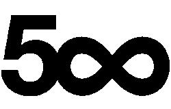 500px_logo_250