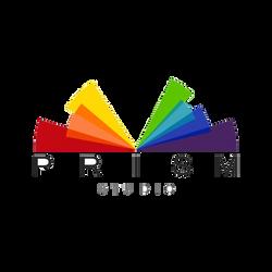 PRISM PNG