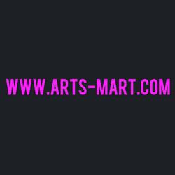 Arts-Mart