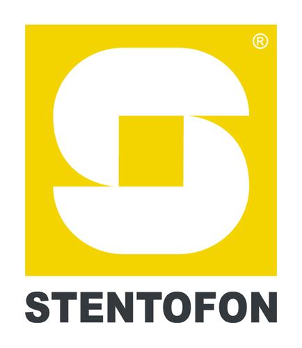 Stentofon Intercom Pic