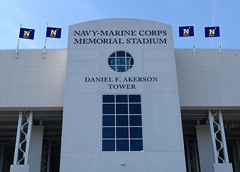 navy tower.jpg