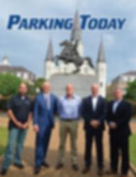 Parking-Today.jpg
