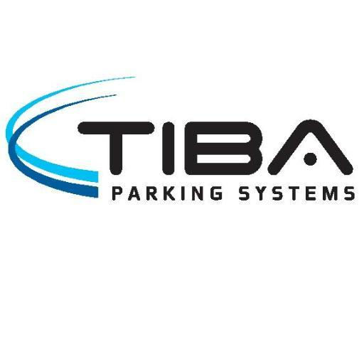 TIBA Parking Systems Pic