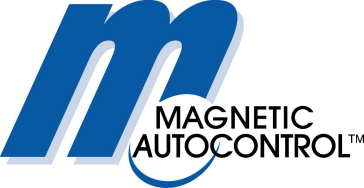 Magnetic Automation Pic