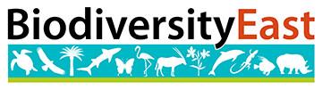 Biodiversity East