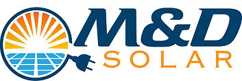 M&DSolar.jpg