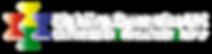 Lighting Dynamics Logo NEW (inv_tweaked)