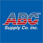 ABC Supply Co.png