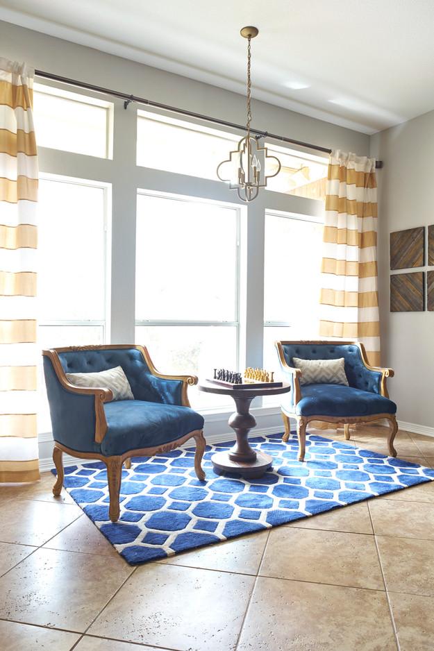 Designer Tricks of the Trade -Part 1 | Courtney Warren Home ...