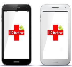iDotor Smart Phone Repair