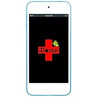 iDoctor iPod Repair