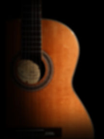 guitar-wallpaper-hd-20.jpg