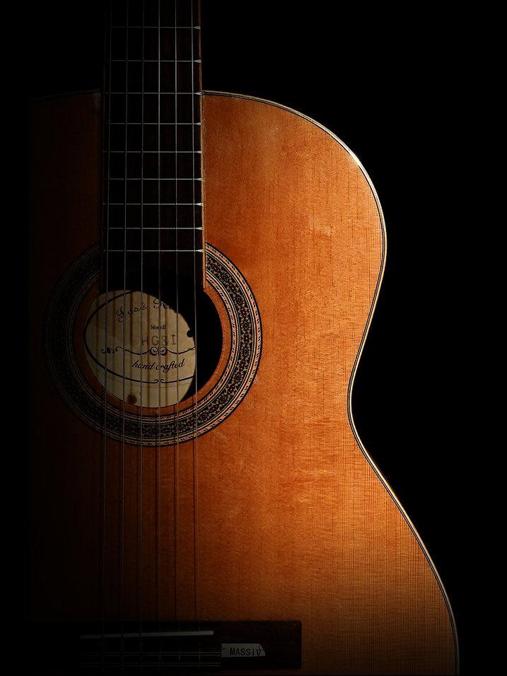 guitar-wallpaper-hd-20.jpg