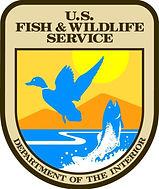 USFWS Logo.jpg