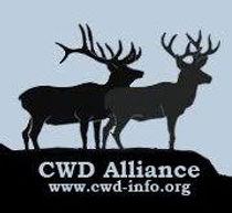 CWD Alliance Logo.jpg