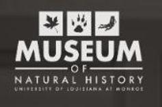 MuseumMonroe.JPG