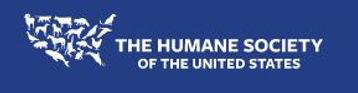 HumaneSociety.JPG
