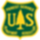 us_forest_service_logo.png