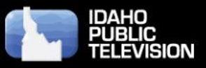 IdahoPublicTV.JPG