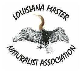LA Master Naturalists.JPG