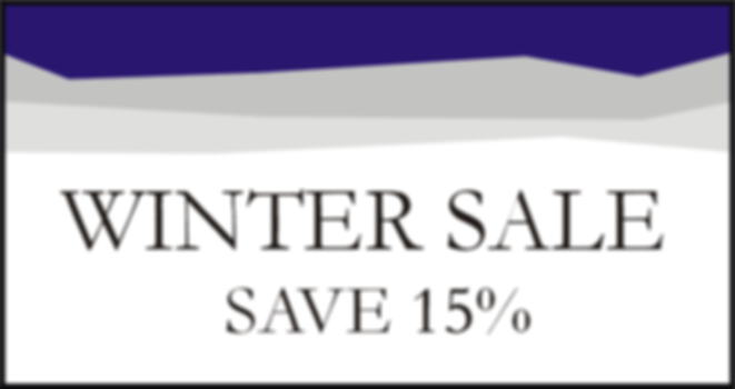Winter_Sale_2020.PNG
