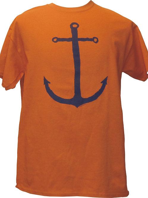 Dutch Anchor Shirt