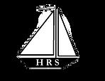 HRS%20Sloop%20Logo2_edited.png