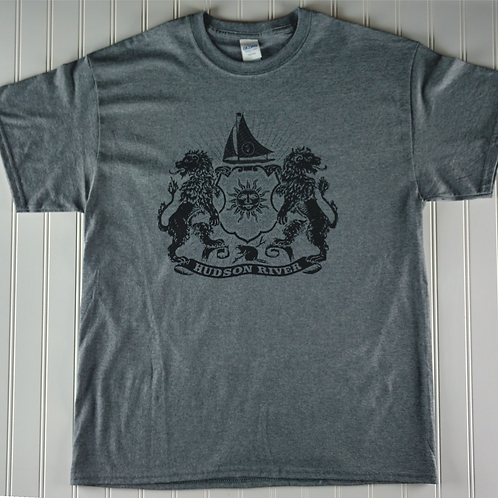 River Arms Short Sleeve - Limited Edition tee