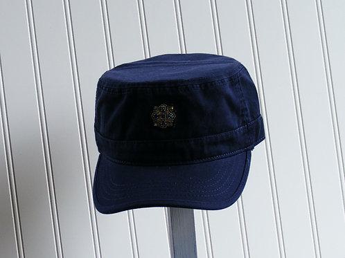Schuyler Hat