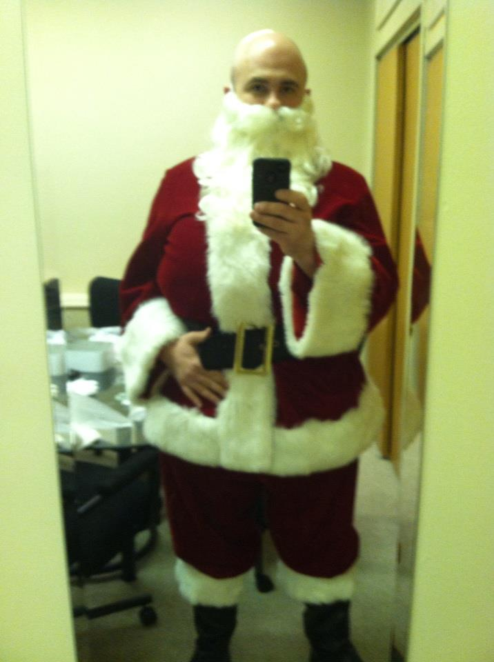 Mergl Claus
