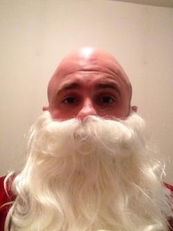Mergl Claus