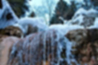 winter_snow_mountains_cold_ice_water_can