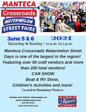 2021 Crossroads Street Days flyer.png