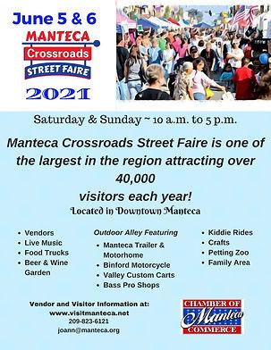2021 Crossroads Street Faire June.jpg