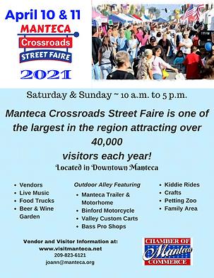 2021 Crossroads Street Faire Flyer.png