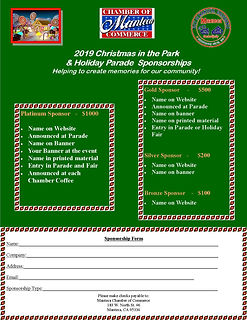 2019 Christmas In The Park sponsorship.j